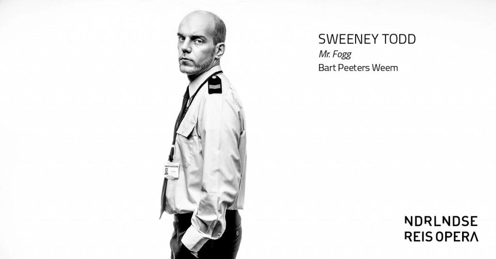 2014-0147 Sweeney Crew10